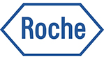 Roche Diabetes Care logo