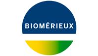 Biomerieux-logo