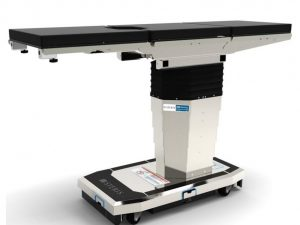 STERIS 5085 General Surgical Table