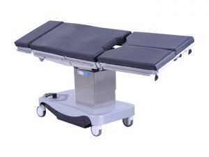 Sutginox Surgical Table STERIS