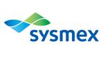 Sysmex_logo
