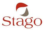 Diagnostica Stago