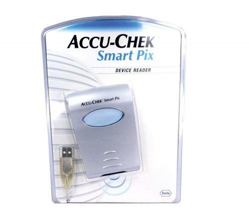 Accu-Chek-Smart-Pix