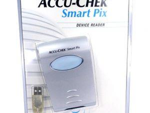 Accu-Chek Smart Pix