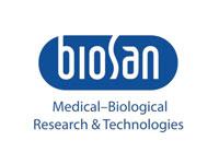 biosan-logo