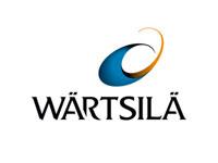 Wartsila_logo