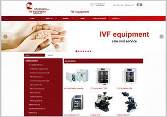 www.ivf-concern.am