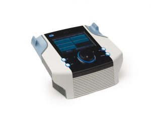 BTL 4620, Ֆիզիոթերապիայի սարք