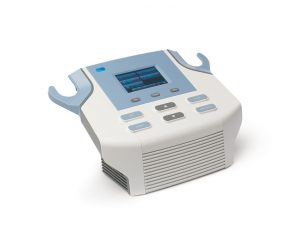 Ultrasound therapy, BTL-4710 Smart