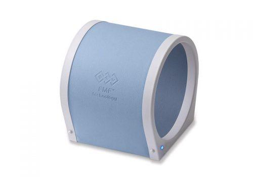 Magnetotherapy, BTL-4920 Premium