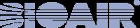 BioAir logo
