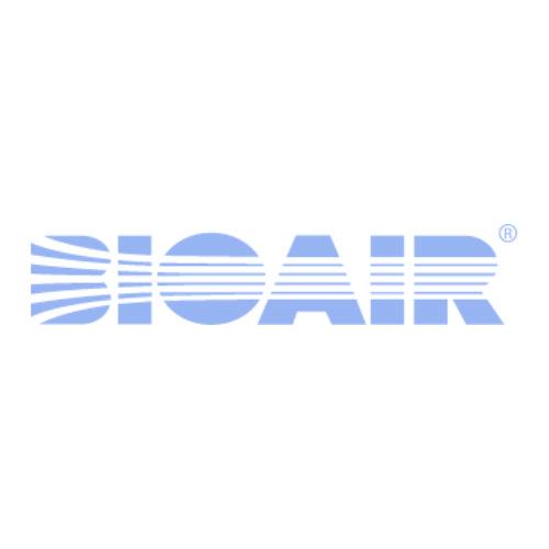 Logo BioAir