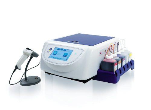 biomerieux, PREVI™ Color Gram