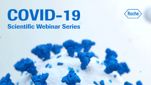 Covid-19 Scientific Webinar Series