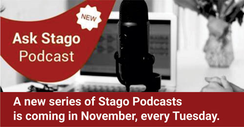 Stago-Ask-Prodcast
