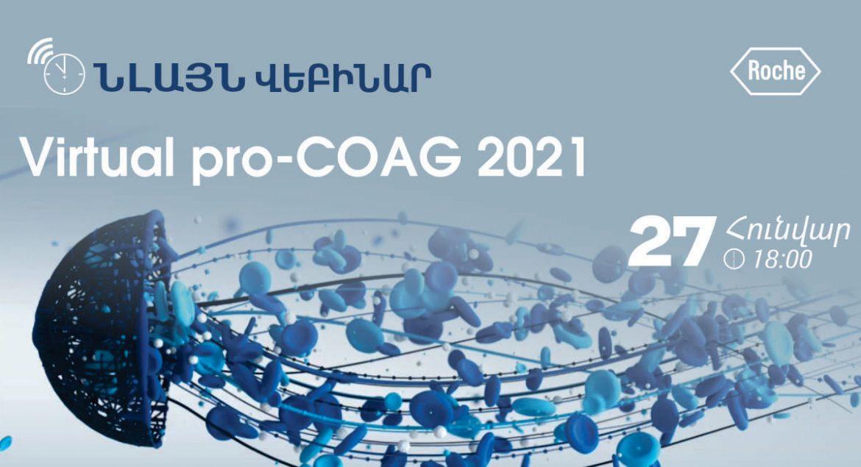 Virtual-pro-COAG-2021