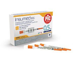 Insumed-0.5mm