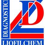 Logo Liofilchem